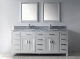 nice 70 bathroom double vanity and double vanities 48 to 84 inch on with