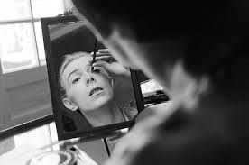 <b>David Bowie</b>, Sexuality and Gender: A Rebel Who Changed the ...