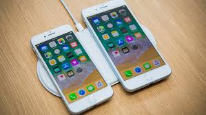 new iphone 8 manual pdf user guide iphone 8 plus tutorials