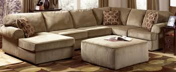 large sectional couch. Oversized Sectional Sofa Beautiful Sofas With Chaise  Outstanding U Shaped Large Sectional Couch