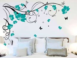 wall painting designs for bedroom wall painting designs for bedroom 3d wall painting designs for bedroom