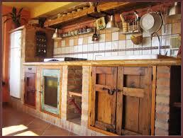 Outdoor Küche Mauern Anleitung