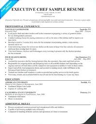 Pizza Cook Resume Sample Brilliant Cook Resume Samples With