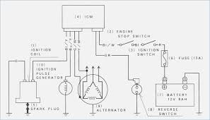 honda atv wiring diagram americansilvercoins info mvh-300ex wiring diagram honda 300ex wiring diagram wiring diagrams