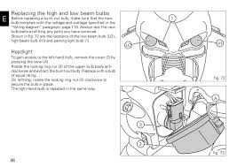 ducati 848 headlight wiring just another wiring diagram blog • ducati 848 evo 2011 owners manual rh slideshare net ducati 848 headlight wiring harness ducati 899
