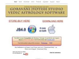 matchmaking vedic astrology free