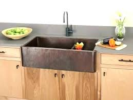 farm style kitchen sink farm style sink farm style sink farm style sink rustic kitchen design