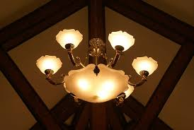 home lighting design. Home Designer Lighting Interesting With Design