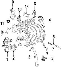 1996 mazda b2300 engine diagram 1996 auto wiring diagram schematic b2300 engine diagram b2300 auto wiring diagram schematic on 1996 mazda b2300 engine diagram