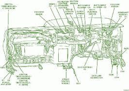 2001 dodge durango wiring diagram 2000 dodge durango wiring diagram 2000 dodge dakota stereo wiring diagram 2001 dodge durango wiring diagram 2000 dodge durango wiring diagram wiring diagram schemes