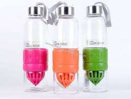 fruit infuser water bottle with straw uk image collections
