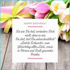 Geburtstagssprüche Schwester Lustig Luxus 40 Schwester Sprüche