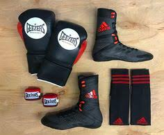 under armour boxing shoes. adidas speedex 16.1 hc boots with the geezers elite pro gloves these are currently on under armour boxing shoes l