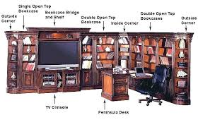 office library furniture. Wonderful Library Office Library Furniture Home Click To See Full  Group Sweet   Inside Office Library Furniture F
