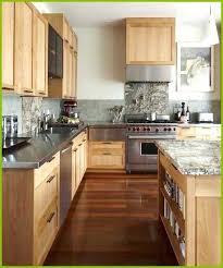 kitchen cabinet cost calculator kitchen cabinet estimator kitchen