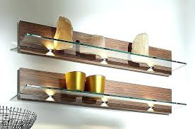 decoration how to hang shelves without putting holes in the wall nails or s hanging ways pictures creative