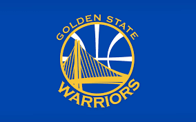 golden state warriors logo 2015. Beautiful State How To Beat The Golden State Warriors In Logo 2015