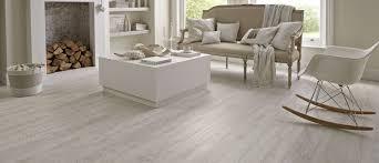 knight tile white painted oak vinyl flooring has a wood effect design with gentle beige undertones