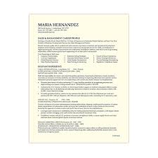 Resume Paper Impressive Amazon Southworth 228% Cotton Resume Paper 2828 X 28 28 Lb