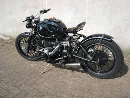 spare parts bmw bobber bikebrewers com