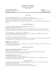 resume and style administrative assistant combination resume combination hybrid resume example combination resume hybrid resume template executive chrono functional hybrid resume sample