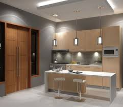 Kitchen For Small Spaces Small Space Kitchen Units Kitchen Tricks Solutions Of Kitchen