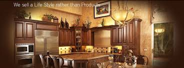 Florida Kitchen Designs Florida Bath Remodelling Royalkitchendesigns Awesome Design Of Kitchens Remodelling