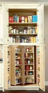 pantry shelving kits pantry door shelf and swing out kits wire closet organizer kits pantry storage