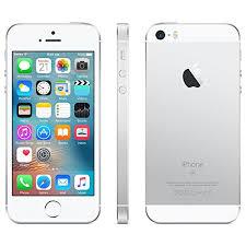 iphone se 64gb price in