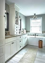 ksi brighton ksi kitchen brighton ksi kitchen cabinets brighton