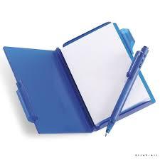 essays langston hughes dream deferred homework writing service essays langston hughes dream deferred