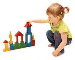Toys for 2 Year olds | Popular