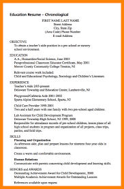 teacher aide resume template.8f7cf39c65abae4a2675af8f5c5c1a03.png