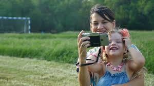 <b>Умный держатель для</b> смартфонов MIGGO Pictar Smart Grip ...