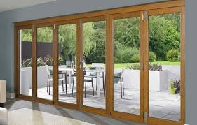 folding patio doors cost. Large Size Of Patio:industrial Sliding Glass Doors Patio Windows Sale Best Folding Cost U