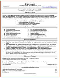 Entry Level Resume Writing Service Workplace Fairness Career Center