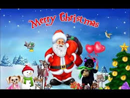 happy christmas 2016 pictures images