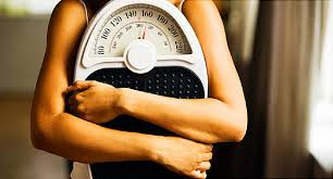 Obesity And Weight Loss Bariatric Surgery And More