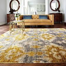 enjoyable inspiration ideas grey and gold area rugs loloi xavier rug xv 04 transitional gray 5 by 7