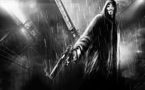 anonymous hd hd backgrounds for pc for pc mac laptop tablet mobile phone