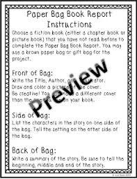 resume s representative experience esl application letter best ideas about grade book template teacher carpinteria rural friedrich the great gatsby book