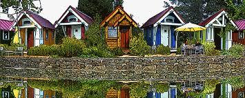 tiny house communities. Tiny House Community Austin Nobby Design 5 Blog Communities
