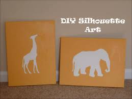 there s nothing like simple bright wall art for a baby s room this simple tutorial on diy wall art for baby room with 96 diy room d cor ideas to liven up your home