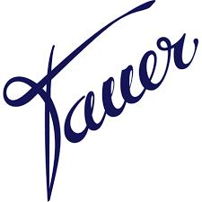 ANDY <b>TAUER</b> - Jovoy Parfums Rares