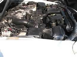 similiar 1992 lexus es300 engine keywords 2000 jeep cherokee engine bay on 93 lexus es300 engine diagram