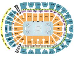 Wwe Wrestlemania 34 Seating Chart Columbus Blue Jackets Tickets Ticketiq