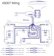 wiring diagram for grote turn signal switch wiring diagram wiring rebel wire kit to cheap turnsignal questions lt lt lt lt lt the