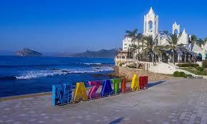 California 2 Mazatlán Marketplace | Facebook