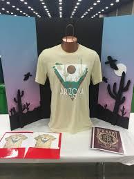 Skillsusa T Shirt Design Contest Skillsusa Previous Pin And Tshirt Design Examples Mrs