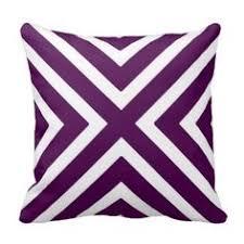 plum colored throw pillows. Contemporary Plum Purple Throw Pillows With Plum Colored O